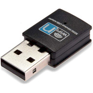 Wi-Fi адаптер MERLION LV-UW03-RK8192