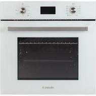 Духовой шкаф электрический MINOLA OE 61063 WH
