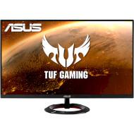 Монитор ASUS TUF Gaming VG279Q1R