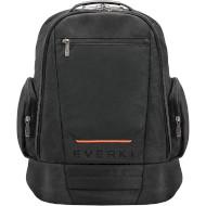 Рюкзак EVERKI ContemPRO 117 (EKP117B)