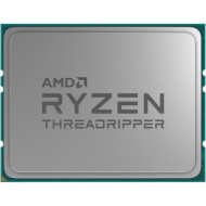 Процессор AMD Ryzen Threadripper 3960X 3.8GHz TRX4 Tray (100-000000010)