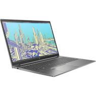 Ноутбук HP ZBook Firefly 15 G8 Silver (1G3U7AV_V7)