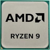 Процессор AMD Ryzen 9 5900X 3.7GHz AM4 Tray (100-000000061)