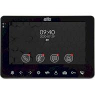 Комплект видеодомофона ATIS AD-780MB