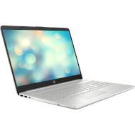 Ноутбук HP 15-dw2002ua Natural silver (2A9F8EA)