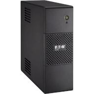 ИБП EATON 5S 550i (5S550I)