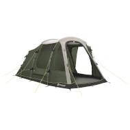 Палатка 4-местная OUTWELL Springwood 4 (111210)