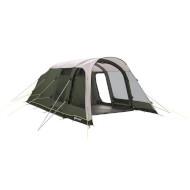 Палатка 5-местная OUTWELL Avondale 5PA (111182)