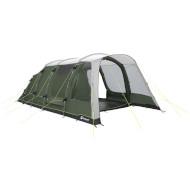 Палатка 5-местная OUTWELL Greenwood 5 (111212)
