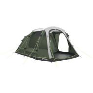 Палатка 5-местная OUTWELL Springwood 5 (111211)