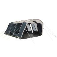 Палатка 6-местная OUTWELL Montana 6PE (111206)