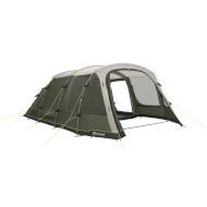 Палатка 6-местная OUTWELL Norwood 6 (111214)