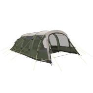 Палатка 8-местная OUTWELL Winwood 8 (111215)