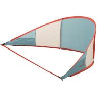 Пляжный тент EASY CAMP Surf Ocean Blue (120301)