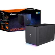 Видеокарта внешняя AORUS RTX 3080 Gaming Box