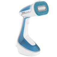 Отпариватель для одежды TEFAL Pure Tex DT9530 (DT9530E1)