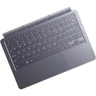 Клавиатура-обложка для планшета LENOVO Keyboard Pack for Tab P11