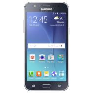 Смартфон SAMSUNG Galaxy J5 SM-J500H 8GB Dual SIM Black
