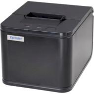 Принтер чеків XPRINTER XP-C58H USB