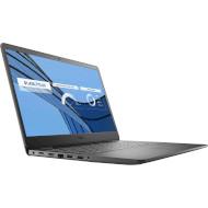 Ноутбук DELL Vostro 3500 Black (N3003VN3500UA_UBU)