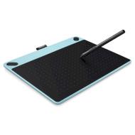 Графический планшет WACOM Intuos Art Pen & Touch Medium Blue