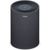 Очиститель воздуха TION IQ 100 Black (IQ 100 ЧЕРНЫЙ)