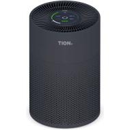 Очиститель воздуха TION IQ 200 Black (IQ 200 ЧЕРНЫЙ)