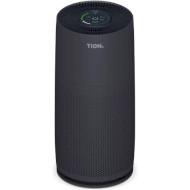 Очиститель воздуха TION IQ 400 Black (IQ 400 ЧЕРНЫЙ)