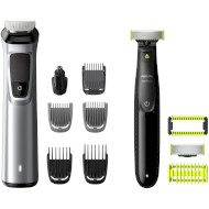 Набор PHILIPS Multigroom Series 9000 MG9710/90