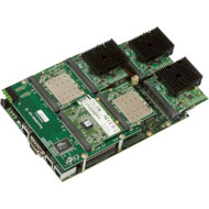 Плата MIKROTIK RouterBoard RB800