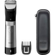 Триммер для стрижки бороды и усов PHILIPS Beardtrimmer 9000 Prestige BT9810/15