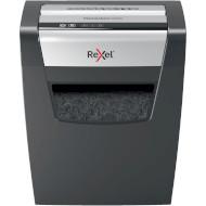 Знищувач документів REXEL Momentum X312 (2104572EU)