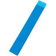 Термопрокладка GELID SOLUTIONS GP-Ultimate Thermal Pad 120x20x0.5mm (TP-GP04-R-A)
