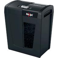 Уничтожитель документов REXEL Secure X10 (2020124EU)