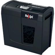 Уничтожитель документов REXEL Secure X6 (2020122EU)