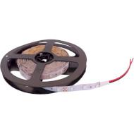 Светодиодная лента WORKS LS-5630-60-12-IP20-R IP20 5м Red