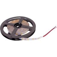 Светодиодная лента WORKS LS-5630-60-12-IP20-WW IP20 5м White