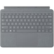 Клавиатура-обложка для планшета MICROSOFT Surface Go Type Cover Charcoal (TZL-00002)