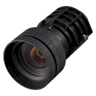 Линза для проектора SONY VPLL-ZM42