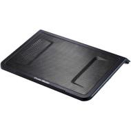 Подставка для ноутбука COOLER MASTER NotePal L1 (R9-NBC-NPL1-GP)