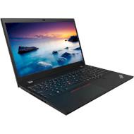 Ноутбук LENOVO ThinkPad T15p Gen 1 Black (20TN001SRT)