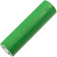 Аккумулятор SONY/MURATA VTC5A Li-Ion 18650 2600mAh (US18650VTC5A)