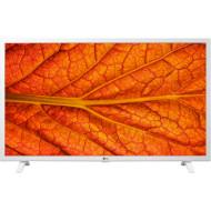Телевизор LG 32LM6380PLC