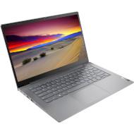 Ноутбук LENOVO ThinkBook 14 G2 Mineral Gray (20VD00CCRA)