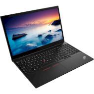 Ноутбук LENOVO ThinkPad E15 Gen 2 Black (20TD003QRT)