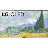 Телевизор LG OLED55G16LA