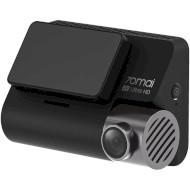 Автомобильный видеорегистратор XIAOMI 70MAI MiDrive D09 A800S 4K Dash Cam + Rearview Cam RC06 (MIDRIVE A800S+RC06)