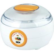 Йогуртница DEX DYM-108