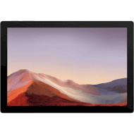 Планшет MICROSOFT Surface Pro 7+ Wi-Fi 16/256GB Matte Black (1NC-00018)