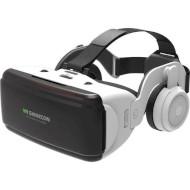 Очки виртуальной реальности SHINECON G06E